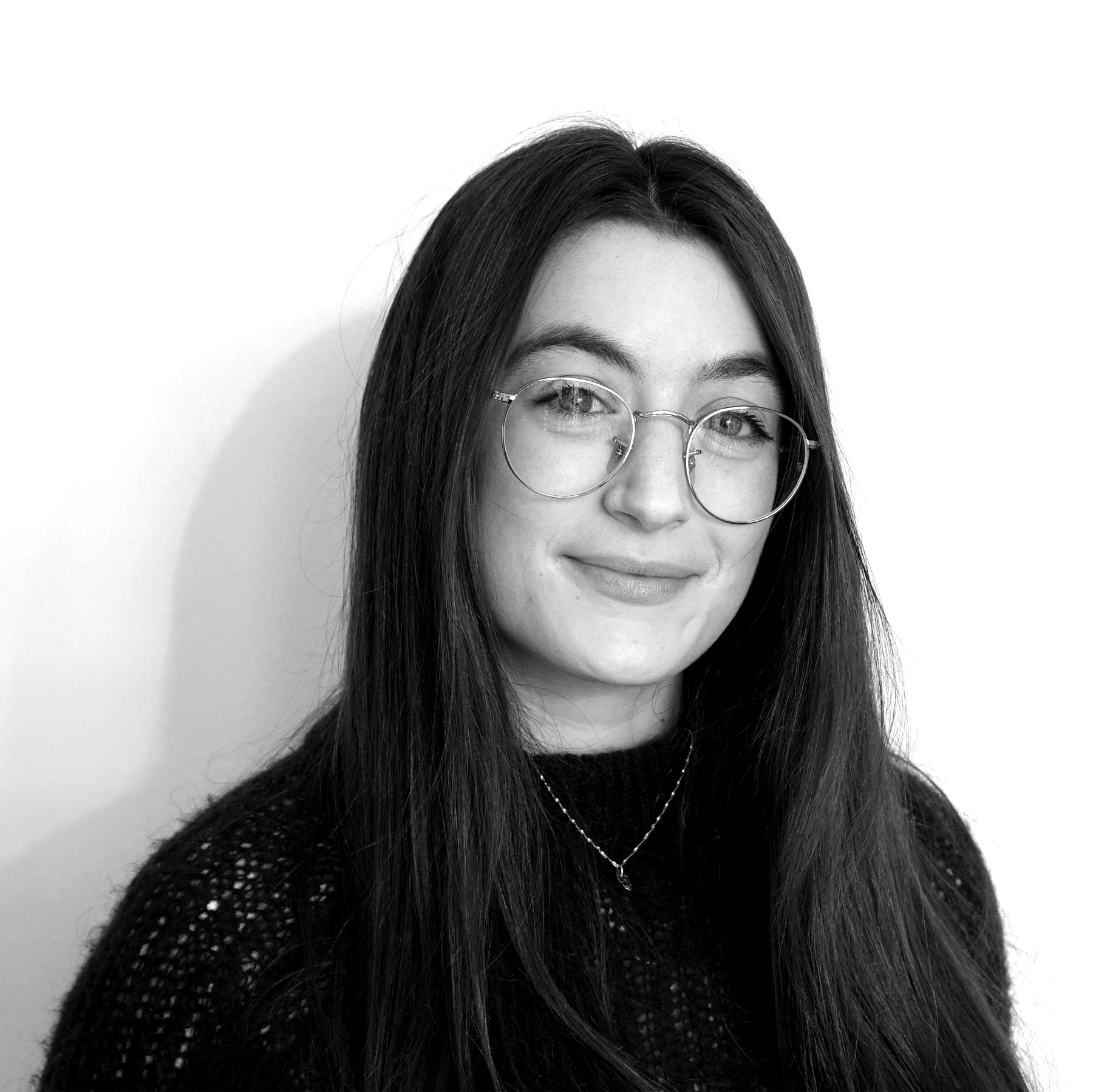 Giorgia Tronconi